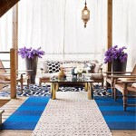 How to Add Beach House Style to Your Home this Summer
