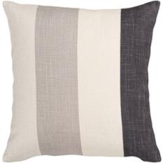 Surya Pillow - JS011