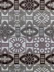 Scalamandre Fabric Mosaic Neutral K65103-002