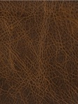 Kravet Leather Fabric FARGO REDWOOD