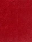 Kravet Leather Fabric HAUTE Red