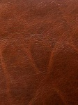 Kravet Leather Fabric PARLIAME RED FOX