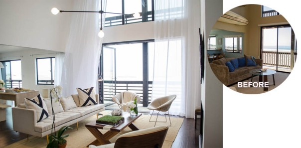 Lukas Machnik American Dream Builders Beach House Decor