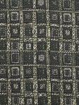 Christopher Farr Fabric Mosaic - Green