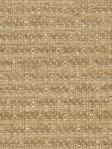 Beacon Hill Fabric - Ottoman Raffia - Straw