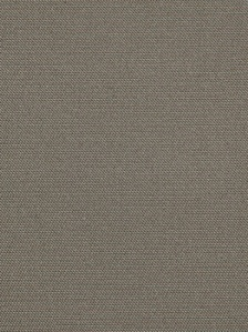 Pindler & Pindler Fabric - Delaney - Stone