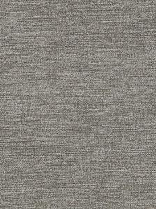 Pindler & Pindler Fabric - Larkin - Grey