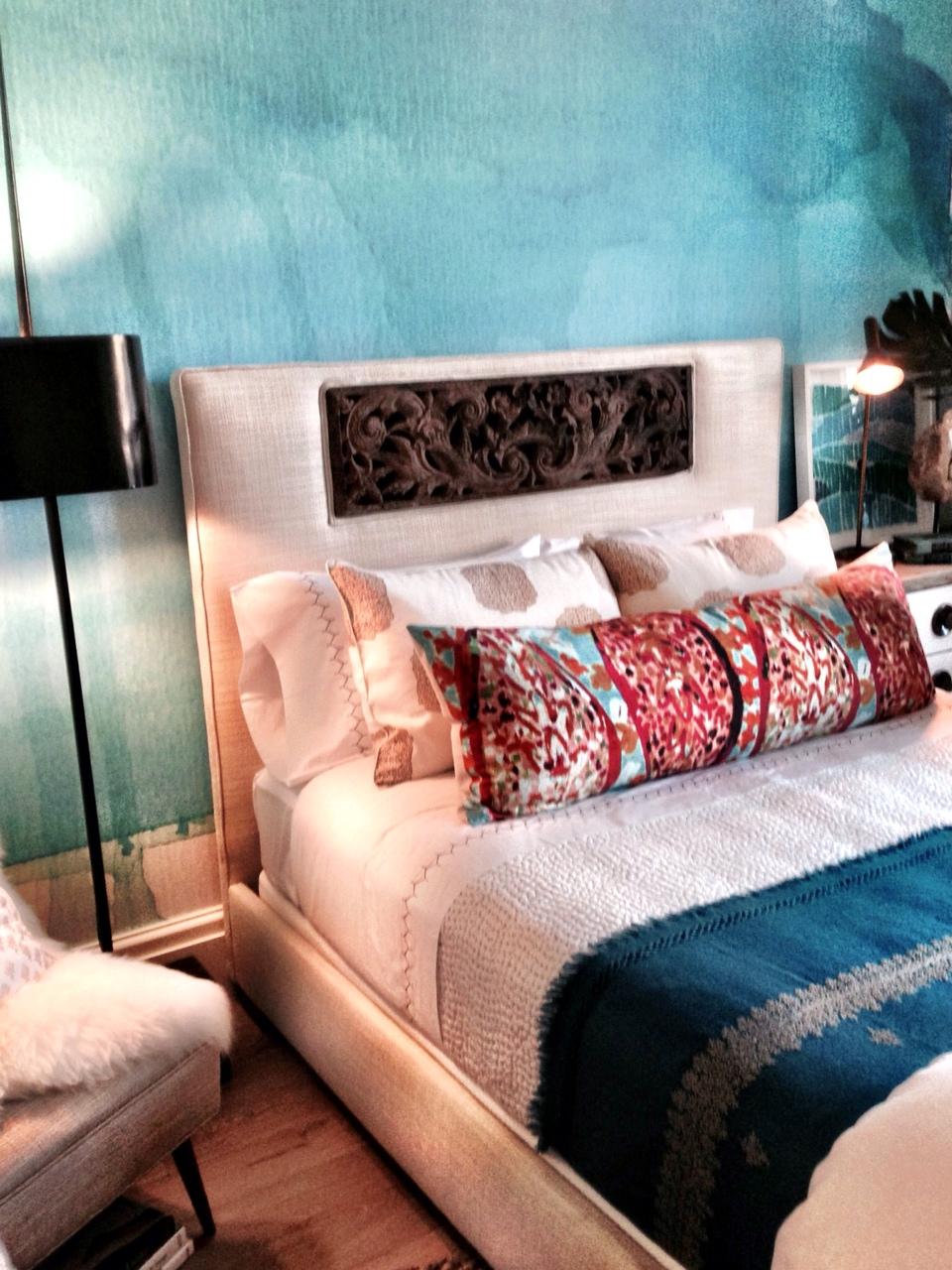 Holiday House Hamptons Decoratorsbest