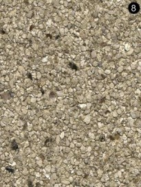Wallpaper: Phillip Jeffrie's Granite Stone - Champan PJ 1882