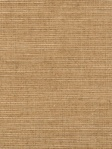 Phillip Jeffries Grasscloth Wallpaper Manila Hemp Camel PJ 3442