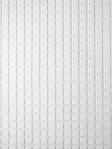 York Wallpaper Mini Tile Dado PT1879