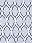Christopher Farr Fabric Ravenna Outdoor - Blue