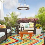 Gorgeous Resort Worthy Outdoor Spaces