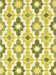 Surya Mosaic Ethnic rug som7741-576