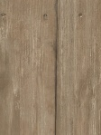 Andrew Martin Wallpaper - Timber - Oak