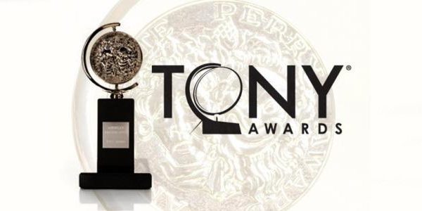 tonyawards1