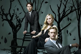TRUE-BLOOD-11