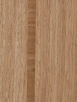 Winfield Thybony Wallpaper Wood Stripe Veneer WAK7234