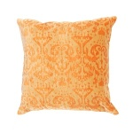Jaipur Pillow WAR05