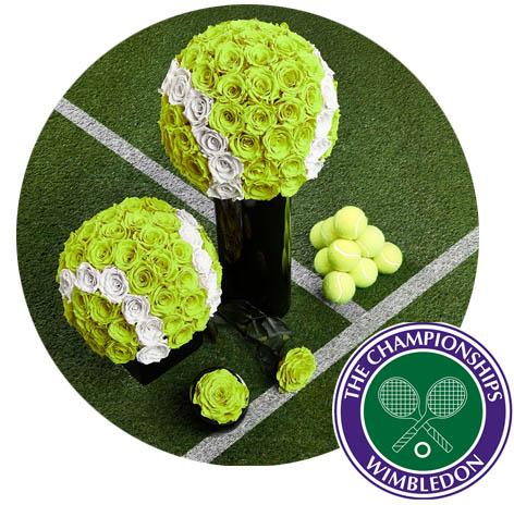 Natalie Dormer Wimbledon 2014 Decoratorsbest