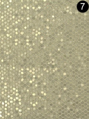 Wallpaper: Winfield Thybony - Sequin WSP6315