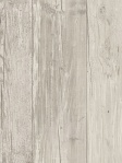 York Wallpaper Wide wooden Planks ZB3347