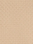 Fabricut Fabric - Apropos - Doeskin 1232203 upholstery Tan