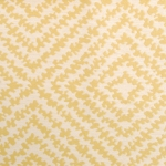 Duralee Fabric - 15379-610 buttercup - Yellow - 15379-610