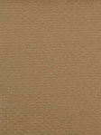 Duralee Fabric Indoor Outdoor 15511-598 Camel