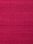 Fabricut Fabric Luxury Silk - Grenadine Pink 1749457