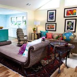 18 Fresh Interior Design Trends to Watch For in 2014