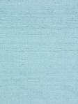 Kravet Silk Fabric 22136-135 Blue