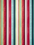 Fabricut Fabric Chamberlain - Tropical 2806007