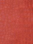 Fabricut Fabric Katoomba Spice 3092003