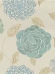 Kravet Fabric 32052_1635_0