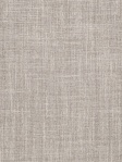 Fabricut Fabric Garcon - Heather 4993806
