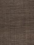 Schumacher Wallpaper - Pondera Weave - Charcoal 5006185