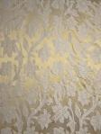 Stroheim Fabric - 1034B Greer - Summer Gold S01206019505