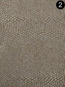 Fabric: Duralee