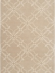 Surya Rug AIW4001 Rectangle