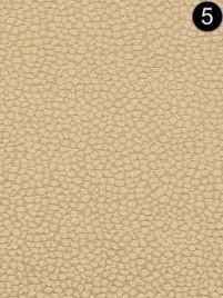 Fabric: GP & J Baker