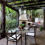 Celebrity Homes - An Inside Look