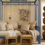 Design Trend - Fabulous Faux Bois