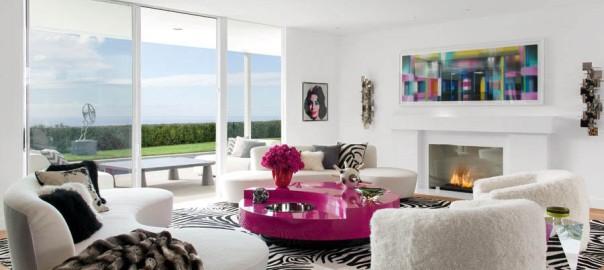 kelly wearstler home decor | DecoratorsBest