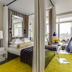 Exclusive Designer Tips from Lenox Hill Hospital's Inaugural Designer Showhouse of New York