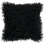 Surya Pillow fa061 Black