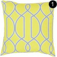 Pillow: Surya