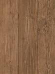 York Wallpaper - Wide Wooden Planks - FK3931