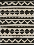 Surya Rectangle Rug ft431-58