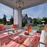 Hamptons Designer Show House 2014 - Tips from the Designers & More!